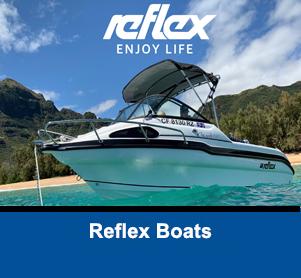 reflex_boats_cta